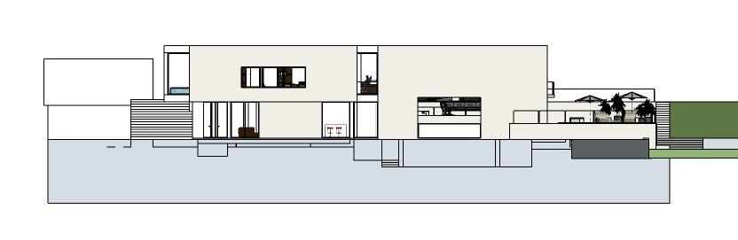 Alzado 04 nc arquitectura - Alzado arquitectura ...